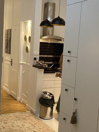 Groupe Egr Renovation Appartement Prix Travaux Appartement