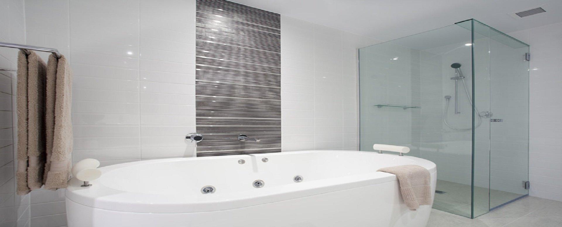 Travaux rénovation salle de bain devis et prix - GROUPE EGR