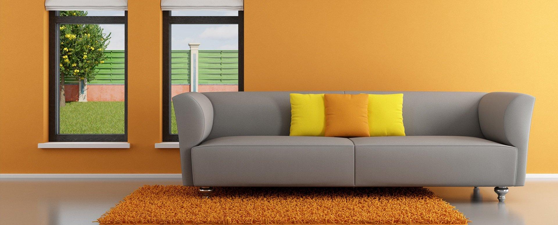 entreprise r novation maison prix devis groupe egr. Black Bedroom Furniture Sets. Home Design Ideas